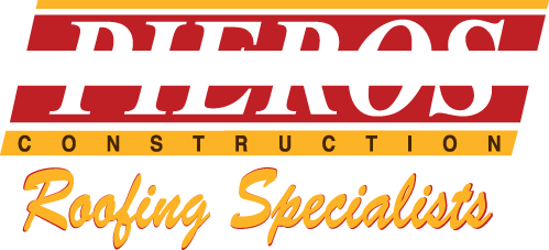 Pieros Roofing